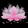 oasis logo 3